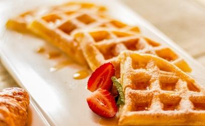 Sallva Bar & Ristorante apresenta cardápio especial para café da manhã em Brasília