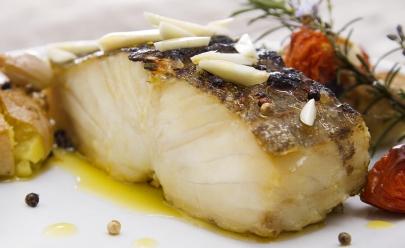 5 peixes para conquistar o paladar nesta Sexta-feira da Paixão