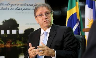 Governador de Tocantins tem mandato cassado pelo TSE