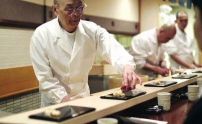7 filmes para os amantes da culinária e gastronomia