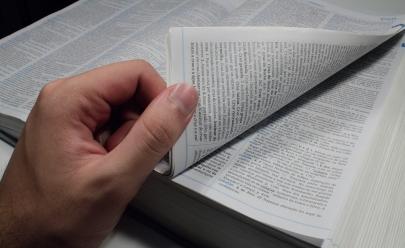 UFG lança dicionário goianês com mais de 300 expressões
