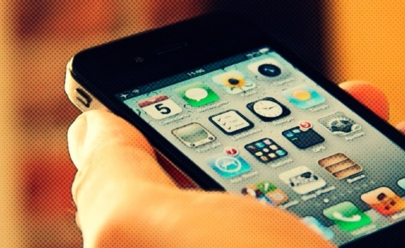Conheça aplicativos que vão te ajudar a ajudar pessoas e animais