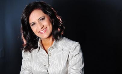 Orquestra Sinfônica de Goiânia apresenta show em homenagem ao Dia das Mulheres