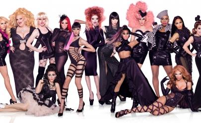 Aclamado Reality Show dos Estados Unidos ganhará versão brasileira