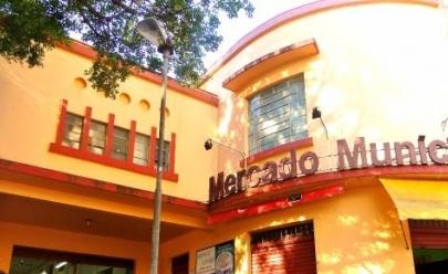 Com entrada gratuita, Uberlândia terá 1º Circuito Gastronômico no Mercado Municipal