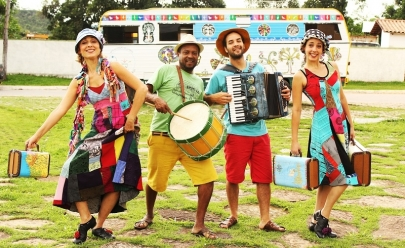 Espaço cultural de Brasília lança programação gratuita para as férias da criançada