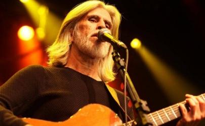 Oswaldo Montenegro vem à Brasília com o show 'Nossas Histórias'