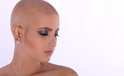 Grande descoberta evita queda de cabelo durante sessões de quimioterapia