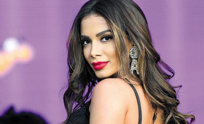 Após campanha de boicote, show de Anitta em Goiânia é adiado por 'razões técnicas'