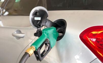 Esta é a gasolina mais barata de Goiânia com desconto exclusivo para assinante do Clube Curta Mais