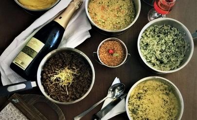 Brasília ganha primeiro restaurante inspirado nas boutiques de carnes francesas