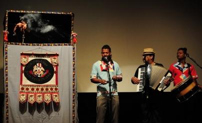 Evento gratuito em região administrativa de Brasília promove arte e cultura