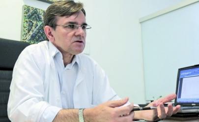'O pior ainda está por vir', alerta especialista sobre Coronavírus