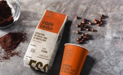 Coca-Cola entra no mercado de café e deve lançar o primeiro produto em agosto