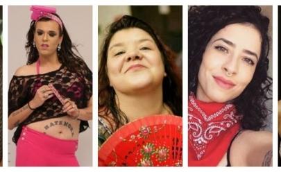 10 cantoras goianas que você precisa começar a ouvir