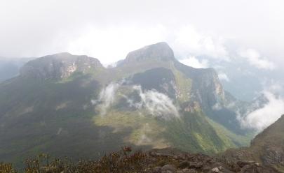 Pico da Neblina ponto mais alto do Brasil volta a receber turistas a partir deste ano