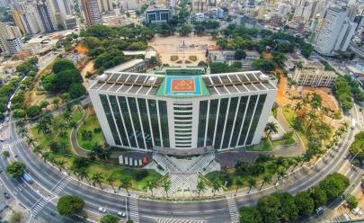 Goiânia recebe ação 'Viva a Praça Cívica' com shows culturais, oficinas e passeio ciclístico neste domingo