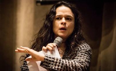 Sem álcool: Janaina Paschoal quer proibir festas 'Open Bar' em universidades