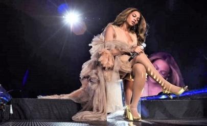 Beyoncé pretende lançar novas músicas e um documentário na Netflix em breve