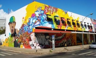 Espaço Cultural em Brasília recebe festival de filmes produzidos com dispositivos móveis