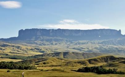 Lugares para conhecer no Brasil antes de morrer