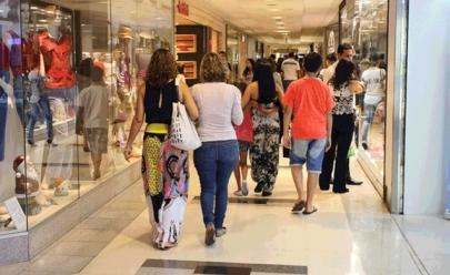 Confira o que abre e fecha no feriado em Brasília