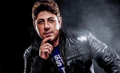 Artista destaque em festival internacional de música eletrônica se apresenta em Brasília