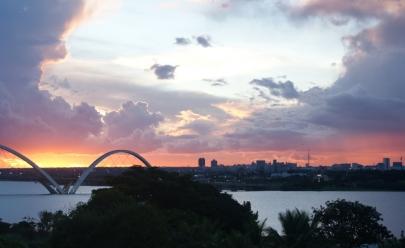 10 melhores destinos no Brasil para observar estrelas. Brasília tá na lista!