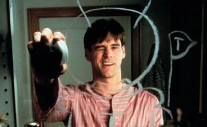 13 filmes na Netflix que nenhuma pessoa inteligente pode perder