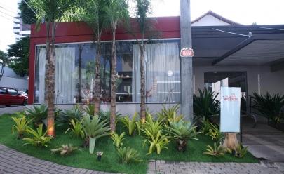Victória Gourmet fecha as portas após 7 anos em Goiânia