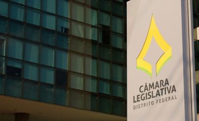 Câmara Legislativa do Distrito Federal abre inscrições para concurso com remuneração de até R$15,8 mil