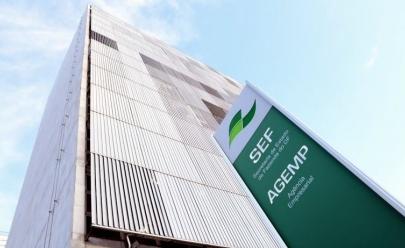 Concurso da Sefaz-DF oferece 120 vagas e R$14 mil em salários