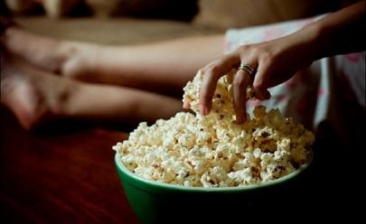 11 novos filmes e séries para assistir na Netflix