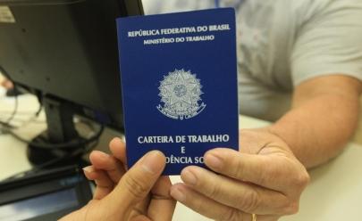 Goiânia recebe Feirão do Emprego com mais de 2 mil vagas de trabalho