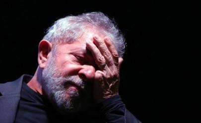 Primeira impugnação da candidatura de Lula é apresentada