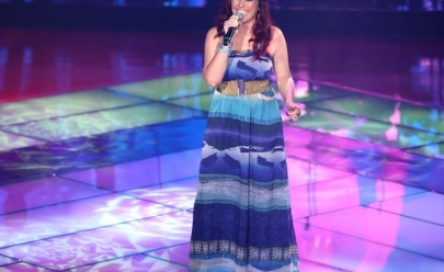 Talento de Brasília e ex-participante do The Voice faz show para arrecadar recursos e pagar tratamento de saúde