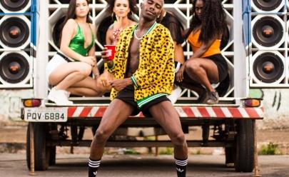 Confira o line-up do Baile da Drop, festa que agita Brasília antes do feriado