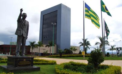 Prefeitura de Goiânia abre mais de 450 vagas em concurso com salários de até R$ 2.298,47