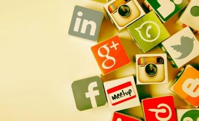 Dito Bem Dito promove bate-papo e consultoria sobre mídias sociais no dia 23 de julho