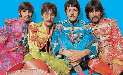 Goiânia recebe tributo aos Beatles e bazar de obras de arte neste sábado
