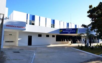 IGH abre 179 vagas em processo seletivo com salários de até R$ 7.299 em Goiânia