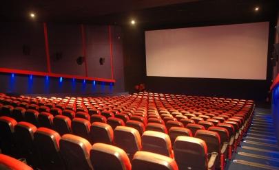 Os cinemas mais baratos de Goiânia