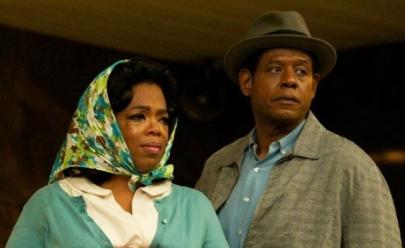 Melhores filmes baseados em fatos reais disponíveis na Netflix
