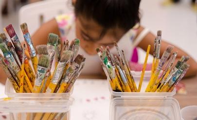 Parque do Sabiá tem programação gratuita para a criançada neste domingo (27)