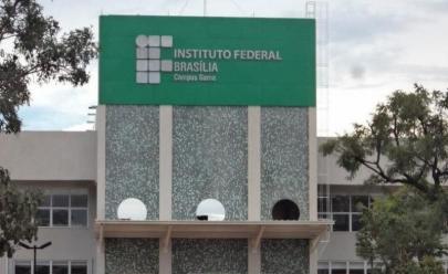 IFB do Gama abre vagas para curso gratuito de espanhol