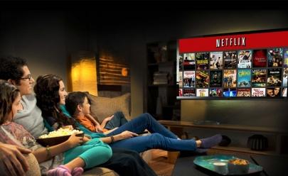 Confira as novidades dessa semana na Netflix