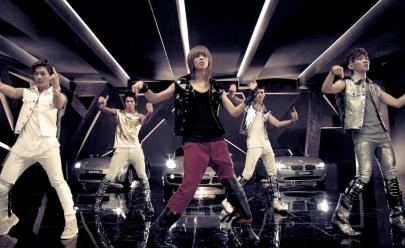 Goiânia recebe festival de K-Pop com muita dança e entrada a R$ 10