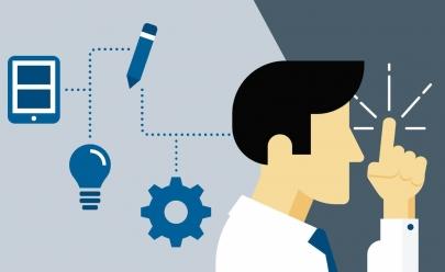 UEG abre vagas para programa de apoio a novos empreendedores