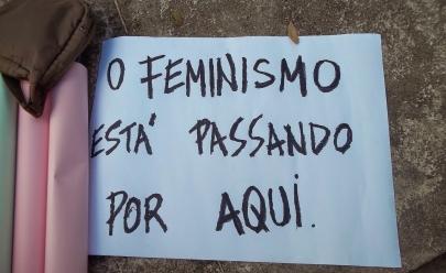 Desafio sobre preconceito de gênero e competência da mulher viraliza na internet; faça o teste