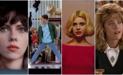 132 filmes e séries que serão removidos em junho da Netflix